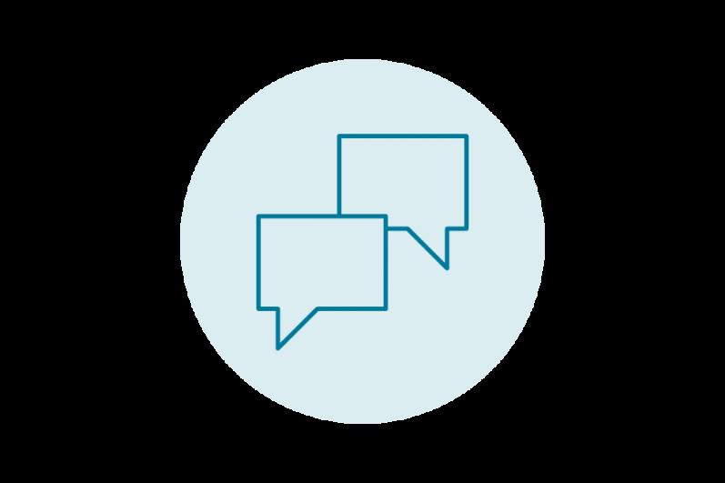 Skapa en engagerande kunddialog via SMS
