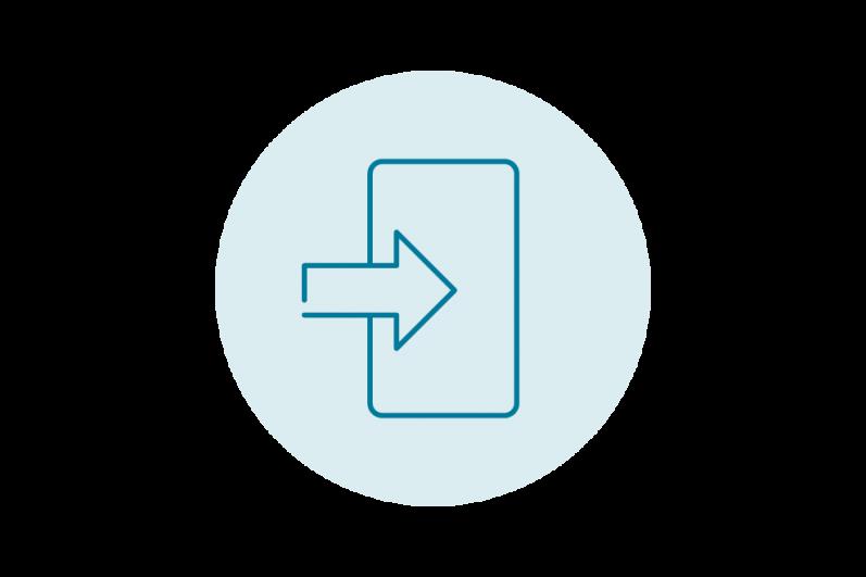 SMS-tjänster via API för företag