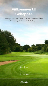 Link Mobilitys golfapp 3