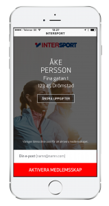 SMS-utskick förbättrar kundupplevelsen - LINK Mobility