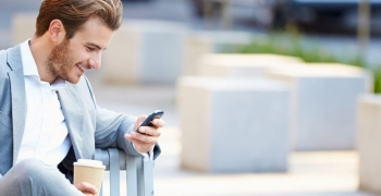 Mobilmarknadsföring – vad funkar? LINK Mobility