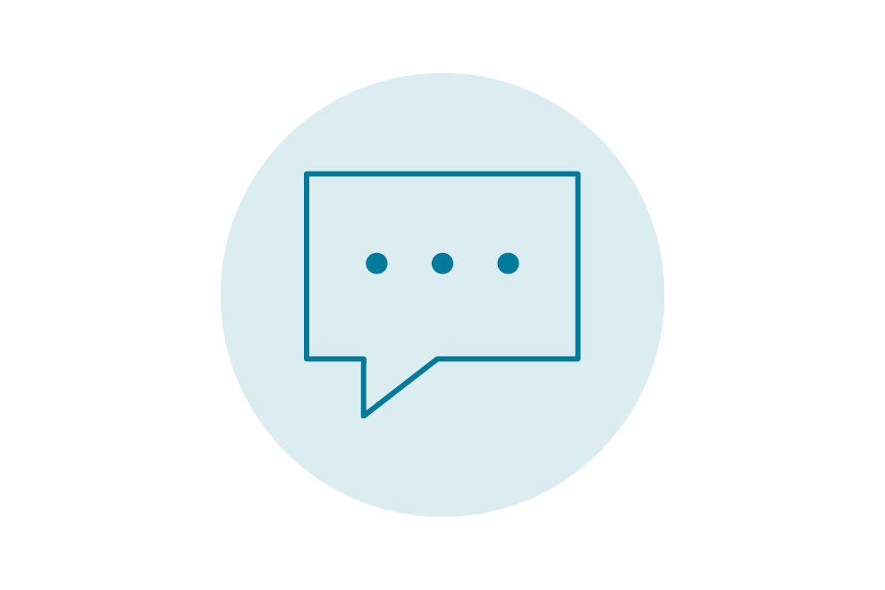 Skicka SMS via datorn - SMS-tjänst för företag