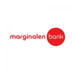 Marginalen bank logga