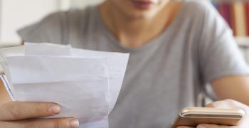 Vad är viktigt gällande mobilbetalningar