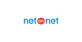 Hur bygger man upp kundlojalitet utan rabatter? LINK Mobility intervjuar NetOnNet