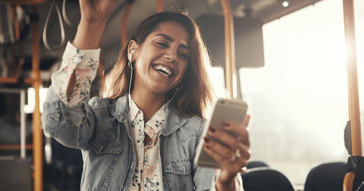 Så förbättrar ni SMS-kampanjen! - LINK Mobility