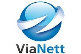 Vianett