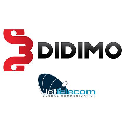 didimo-jet