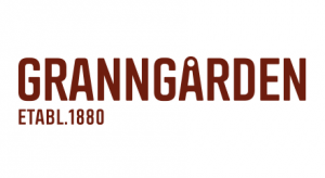 Granngården, logo 440