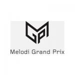 MGP logga