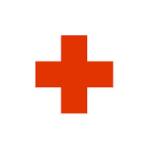 Röda korset logga