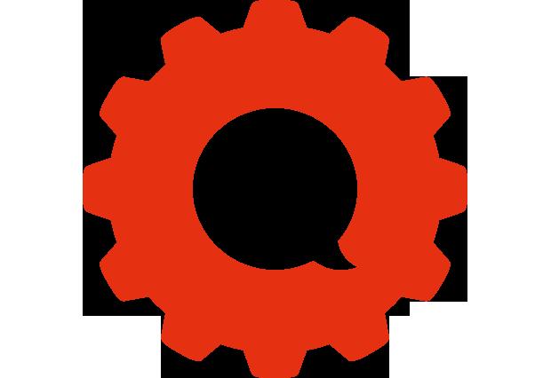 responsfabrikken-logo