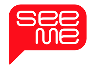 LINK Mobility Group enters the Hungarian market by acquiring SeeMe