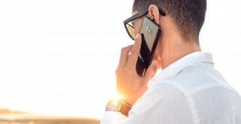 Hinner människan med teknikens utveckling? - LINK Mobility
