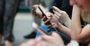 Marknadsföring 2.0 - därför ska ni satsa på SMS-utskick - LINK Mobility