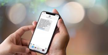 Marknadsföring och SMS-kommunikation – så gör ni en comeback!