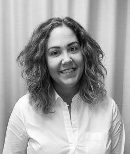Frida Finnström ny vd för LINK Mobility AB