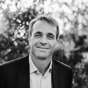 Guillaume Van Gaver - LINK Mobility