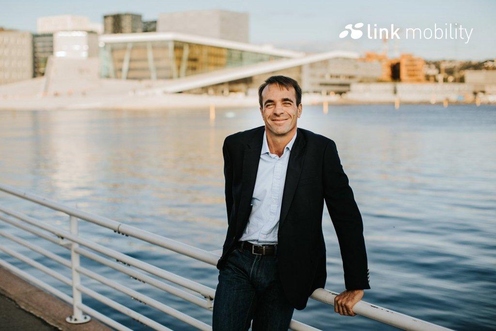 Så förbereder ni er börsnotering - LINK Mobility