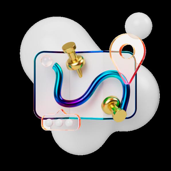Personalised kommunikation, i alla steg av kundresan - LINK Mobility